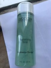 Proactiv Revitalizing Toner 4 oz —Expired—-Sealed—Solution