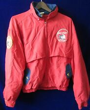 ULTRA RARE BAYWATCH SEAWORLD SPEEDO EMBROIDERED JACKET PATCHES VERY COOL UNISEX