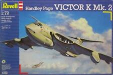 Revell No. 04326 1/72 Handley Page Victor K Mk 2