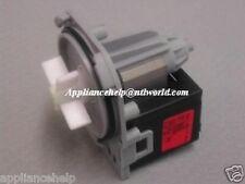 ELECTROLUX Lavatrice Pompa di drenaggio-torsione a baionetta