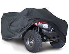 "ATV COVER 76"" length fits YAMAHA CAM AM KAWASAKI HONDA"