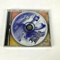 Twisted Metal 4 (Sony PlayStation 1, 1999) With Case no Manual PS1