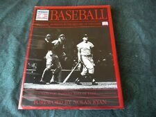 Baseball : 100 Classic Moments in the History of the Game by Joseph Wallace and