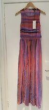 Karen Millen Maxi Beach Dress