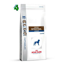 ROYAL CANIN Gatro Intestinal Junior 10 kg Per Cani Cuccioli Con Problemi Intesti