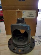 26033478 NEW GM  7.625 DIFFERENTIAL CASE Carrier WITHOUT GEARS