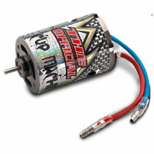 CARSON 23T Electric Motor For Tamiya Kits C906052