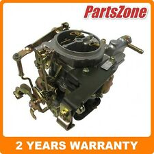 New Carburetor Fit for MITSUBISHI T120 Colt Carby Carburettor