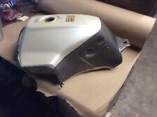 82 HONDA CX500 CX 500 TURBO FUEL PETROL GAS TANK OEM #175A1-MC7-000ZA