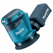 Makita Power Sanders