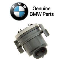 For BMW E46 323i 325i 328i M3 Bulb Socket for Halogen Headlight Low Beam Genuine