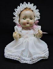REDUCED -Vintage Roddy Doll