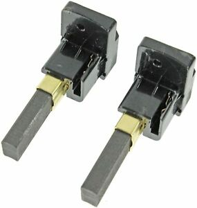 Motor Carbon Brushes For Dyson DC05 DC07 DC08 DC11 DC14 DC19 DC33 YDK VACUUM