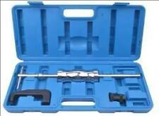 Diesel Injector Pullers Commonrail Puller Tools BMW Mercedes Benz CDI