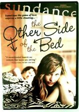 The Other Side of the Bed (Dvd, 2004) Foreign Language Sub-Genre: Spanish