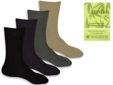 Markenlose Herrensocken Sockengröße 39-42 in normaler Größe