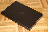 DELL Precision M4800 i7-4700 Quad|FHD|16GB|DE-Tast-bel|256SSD|Quadro2G|+ Docking