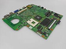 Acer MB.AQ201.001 Mainboard / Mainboard für Aspire 5930 5930G 5930Z Serien, Bulk