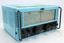 Eddystone 1957 Receiver Model 770-U/2