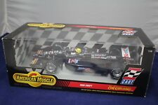 1-18 AM Big Kmart 1999 Swift Christian Fitipaldi #11 Cart Series #7793.Diecast.