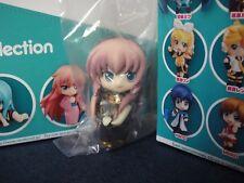 Hatsune MIku Selection Megurine Luka Nendoroid Petite