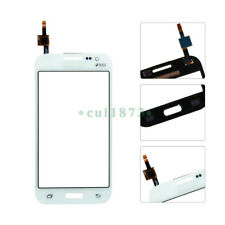 USA Touch Screen Digitizer For Samsung Galaxy Prevail 4G LTE Boost Mobile White