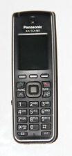 Telefon Panasonic KX-TCA185CE KX-TCA185 (1) Rechnung MWST ausgewiesen
