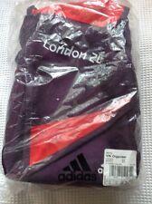 B.N.W.T. London 2012 Olympic Games Maker Bag (Adidas)