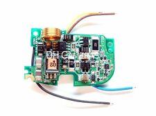 Nikon D300 SLR Camera Flash Board PCB Replacement Repair Part Brand New A0099