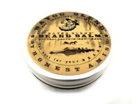 Honest Amish Bayou Blend Beard Balm
