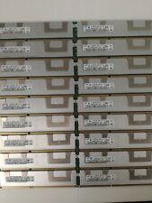 Samsung 8GB 2Rx4 PC3L-10600R Server Memory