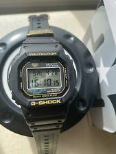 Casio G-Shock DW-5035D-1BJR 35th Anniversary Eric Haze Limited Digital Watch