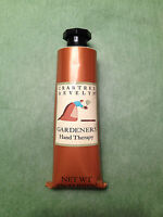 """CRABTREE & EVELYN """"GARDENERS"""" HAND THERAPY - 25g/0.9oz"""