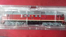 Spur TT Piko 71420 Exklusivmodell Diesellok BR 130 003-7 DR Ep.4 neu