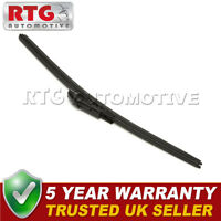 "FOR BMW MINI CLUBMAN R55 2007- ESTATE 12"" 305MM REAR BACK WINDSCREEN WIPER BLADE"