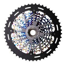 ZTTO MTB Bicycle Cassette 12 Speed 9-50T Bike Freewheel Ultimate XD Cassett A7Z8