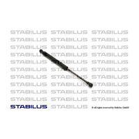 2 St. STABILUS Gasfeder, Motorhaube //  LIFT-O-MAT®  Vorne für BMW 3er