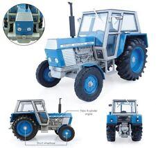 Zetor 8011 2wd 1971-84 Trattore Tractor 1:32 Model 5246 UNIVERSAL HOBBIES