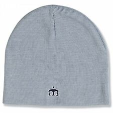 Merc London Classic Pull On Beany Hat - Collins Mineral