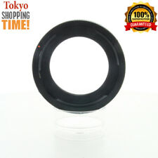 Pentax Helicoid Extension Tube 6x7 from Japan