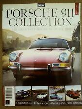 Porsche 911 Collection Magazine Bookazine Volume 6 Revised UK     M137
