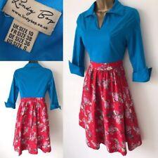 Lindy Bop Casual Dresses Retro