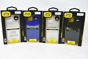 Otterbox Symmetry Series Case for Google Pixel 4 - NEW !!!