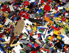 LEGOS BULK LOT 5LBS 1000 LEGOS ALL SIZES COLORS FAST, FAST FAST SHIPPING
