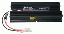 Réducteur de tension 24-12V 30 Ampere  Code article: 05201