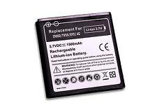 Akku für original Samsung Galaxy S i9000 Plus S1 i9001 i9003 i9010 EB575152VU