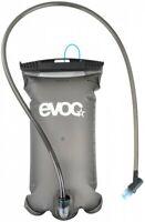 EVOC Hydration Bladder Carbon Grey - 2L or 3L - Water Reservoir