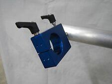 Leibinger printer printhead stand, for 43.25 mm diameter head