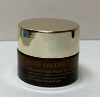 ESTEE LAUDER Advanced Night Repair Eye Cream 5ml/0.17oz GWP NEW