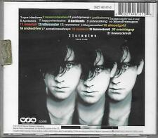 The JESUS & MARY CHAIN - 21 Singles 1984 1988 - CD - MUS